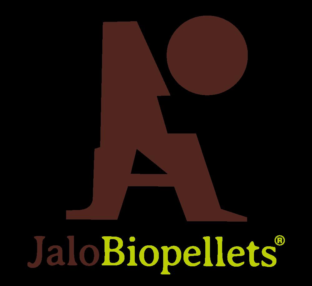 Jalo Biopellets